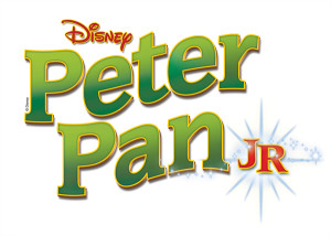 Peter Pan, Jr.