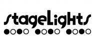 StageLights Theatre for Children